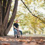 Philipp Gerisch - Fotoshooting Sela Cajon - Foto 5 - September 2018 (Foto: Sebastian Kummer)